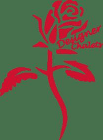Logo Designer Chalets